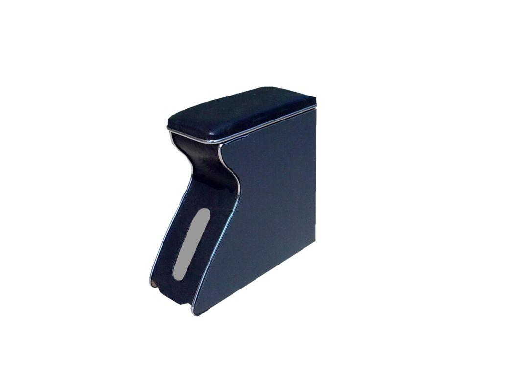 Подлокотник на ваз 2110 своими руками чертежи и размеры схемы 44